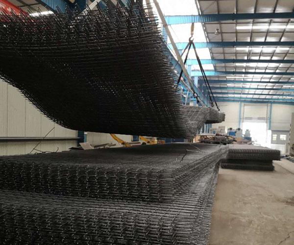 钢筋网片,钢筋网片厂家,钢筋网片现货