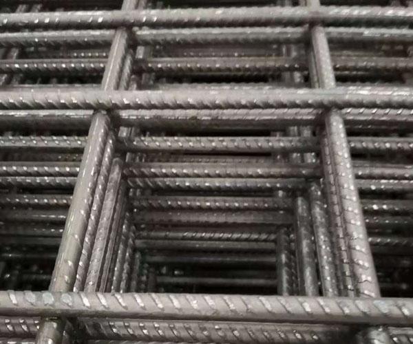定尺钢筋网,钢筋网片,定尺钢筋网厂家