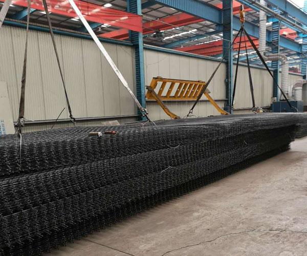 地面钢筋网,地面钢筋网厂家