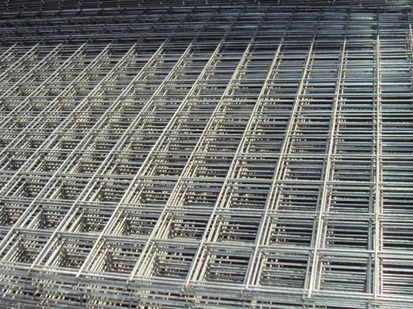 建筑网片,建筑网片规格,建筑网片厂家,建筑网片批发