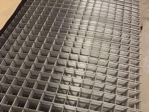 不锈钢网片,不锈钢网片厂家 ,不锈钢网片批发